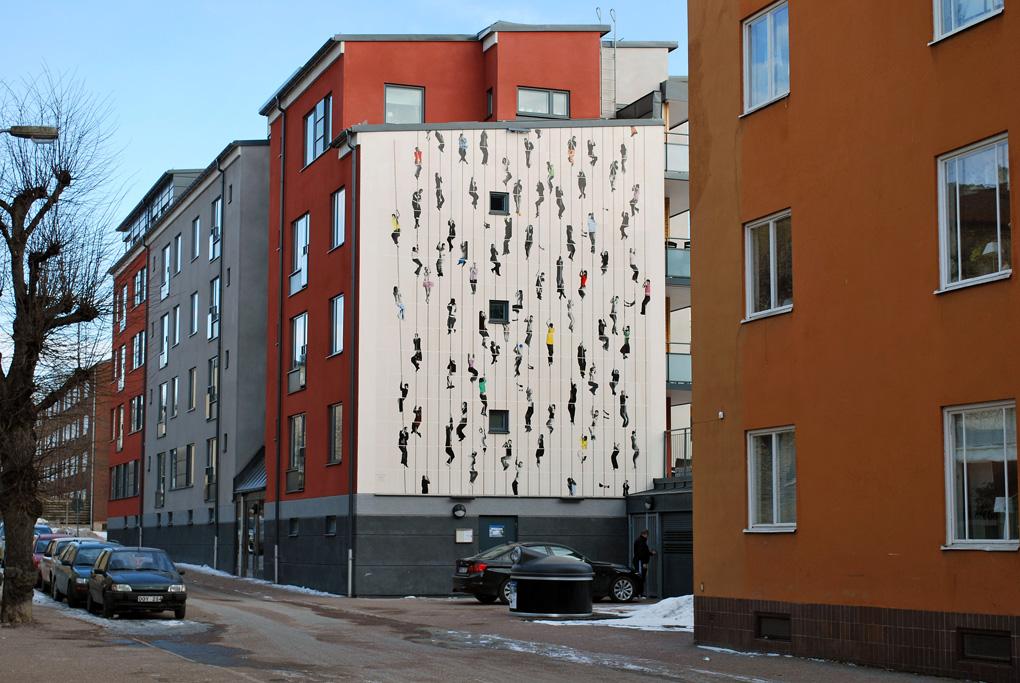 ann-sofi siden fasad